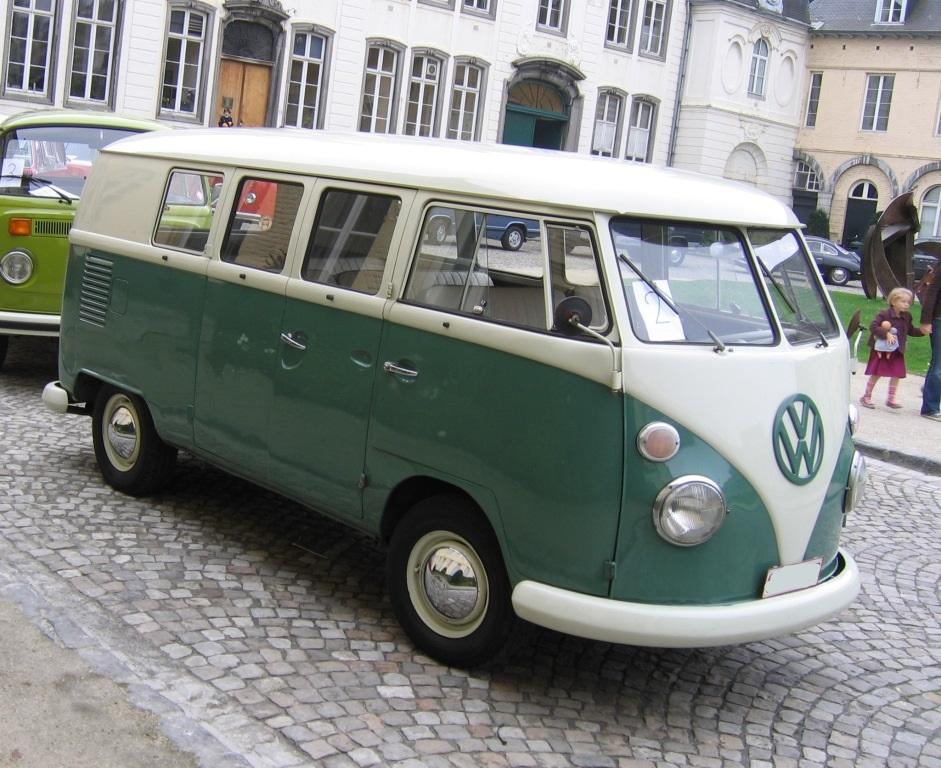 voiture de mariage location de voiture de mariage combi vw minibus t1 1967. Black Bedroom Furniture Sets. Home Design Ideas